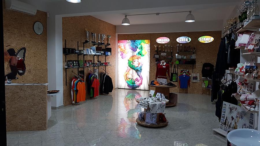 negozio-nuovo-01